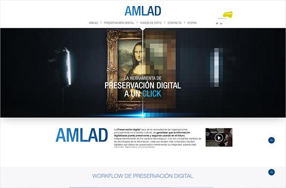 Amlad