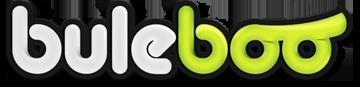 logo buleboo