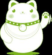 Gato Buleboo