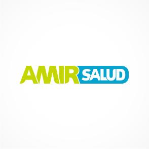 cliente-amirsalud