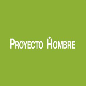 cliente-proyecto-hombre-hover