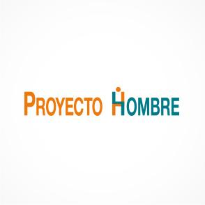 cliente-proyectohombre