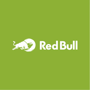 cliente-redbull-hover