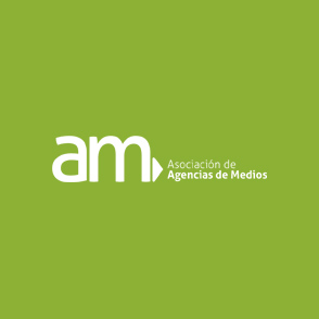 clientes-am-asociacion-agencias-medios-on