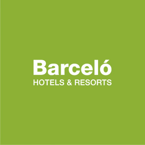 clientes barcelo hotels y resorts