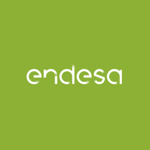 clientes-endesa-on