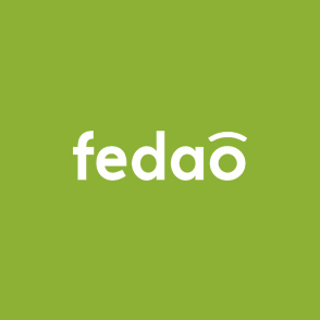 clientes-fedao-on