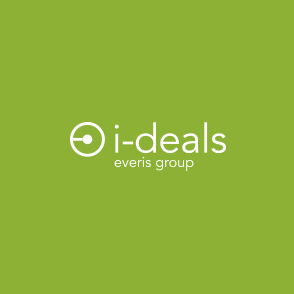 clientes-i-deals-on