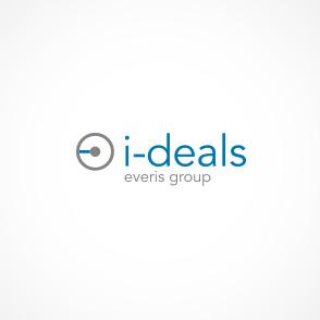 logo clientes ideals
