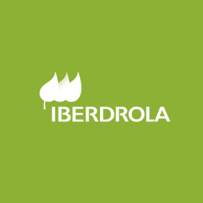 clientes-iberdrola-on