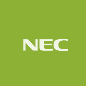 clientes-nec-on