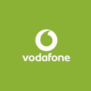 clientes-vodafone-on
