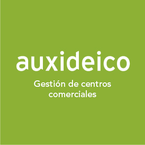 clientes-auxideico-on