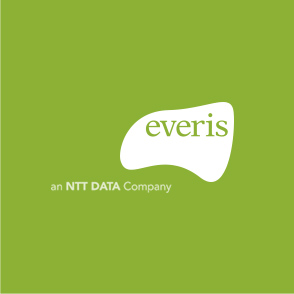 clientes-everis-on