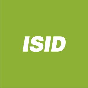 logo isid