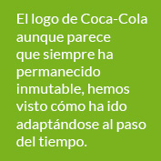 cocacola-conclusion