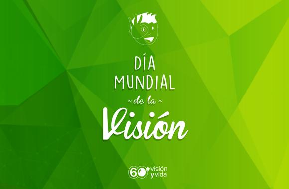 Video Vision y Vida