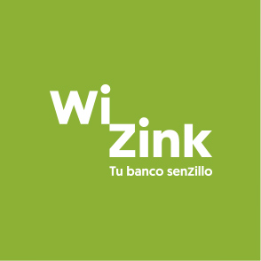 cliente-wizink-hover