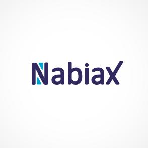 Nabiax